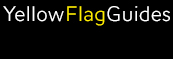 Yellow Flag Guides